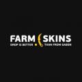Farmskins