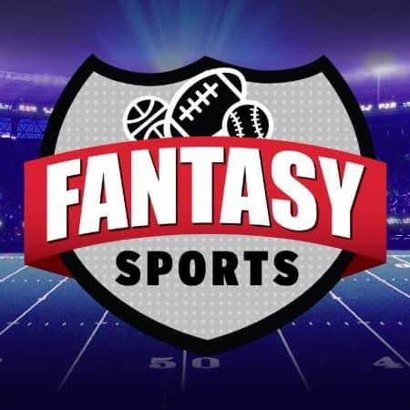 Best Daily Fantasy Sports Betting Sites – Bonus   Legit