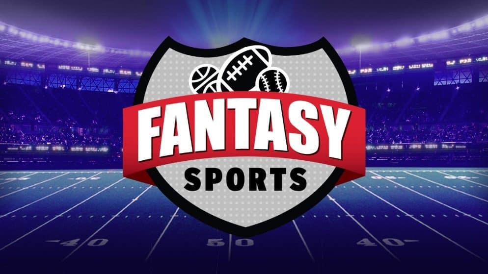 Best Daily Fantasy Sports Betting Sites – Bonus | Legit