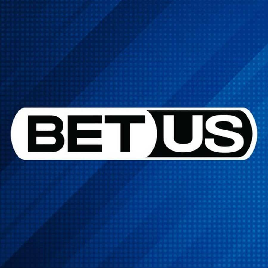 betUS Review 2021